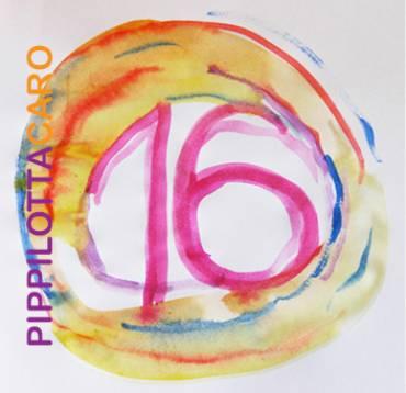 Pippilotta Caro – 16