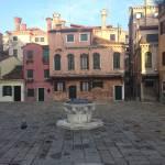 Venedig von Harald Koisser