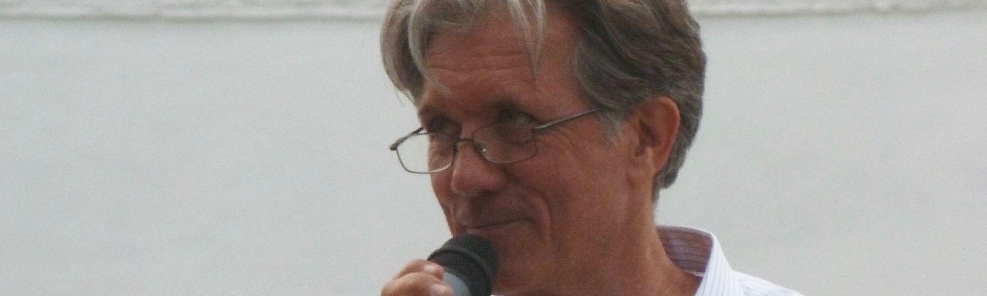 Harald Koisser - Ideen, Bilder, Worte