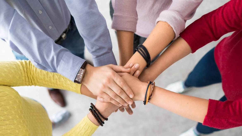 Apathie auf Social Media – gründen wir ein Netzwerk der Zuversicht